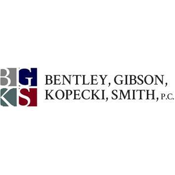 Bentley, Gibson, Kopecki, Smith, P.C.