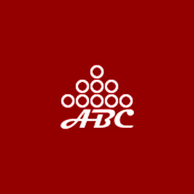 Alma Bolt Company image 0