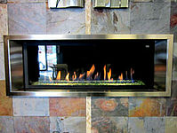 Fireplace Creations image 1