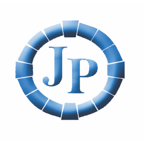 J P Windows & Doors