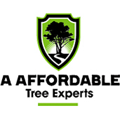 A Affordable Tree Experts