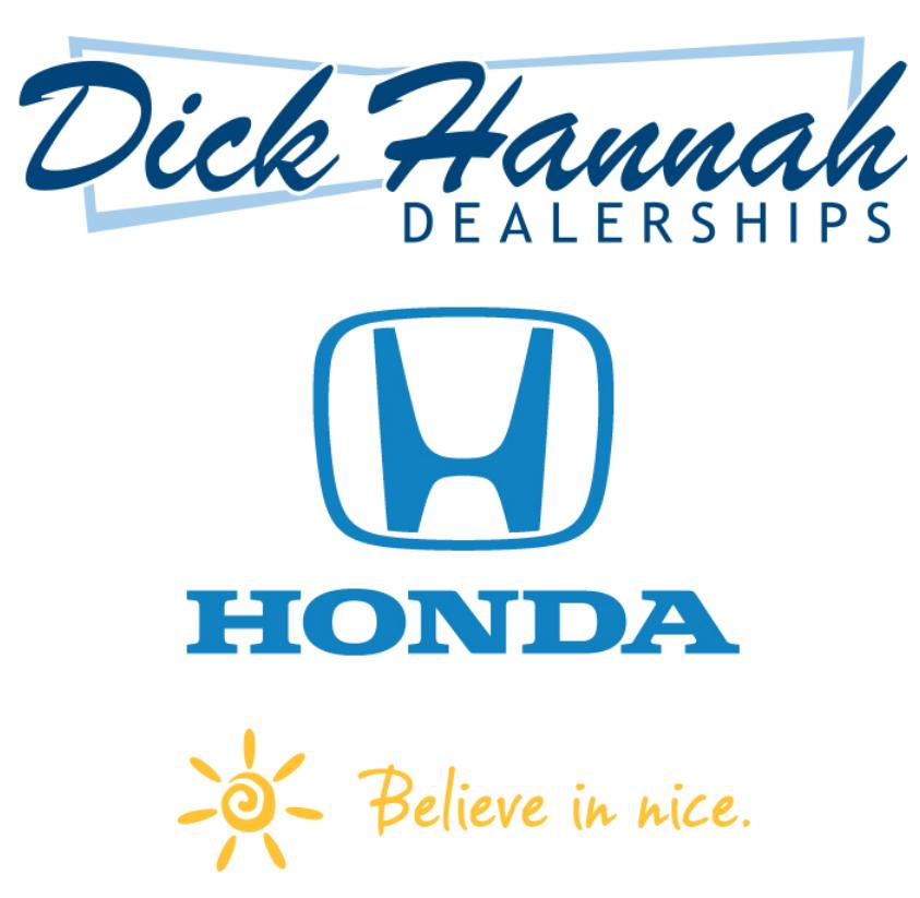 Dick Hannah Dealerships