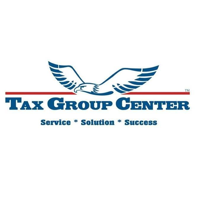 Tax Group Center | Citysearch