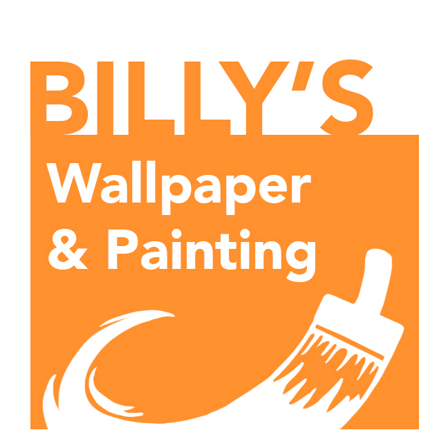 Billy's Wallpaper & Painting - Foster, RI 02825 - (401)378-2466 | ShowMeLocal.com