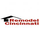 Remodel Cincinnati