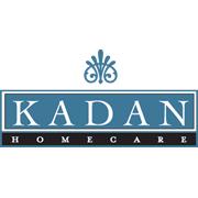 Kadan Homecare