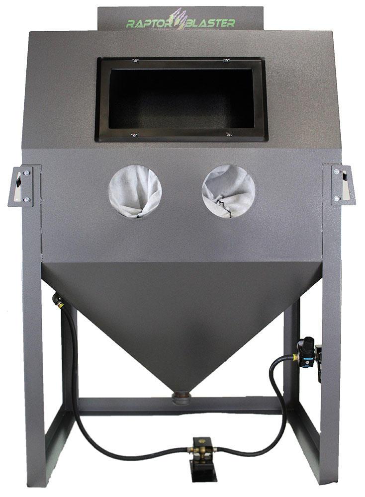 Arrow Industrial Equipment image 3
