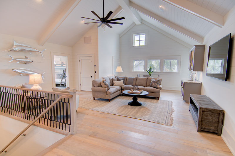 Isle of Palms Vacation Rentals by Exclusive Properties image 90