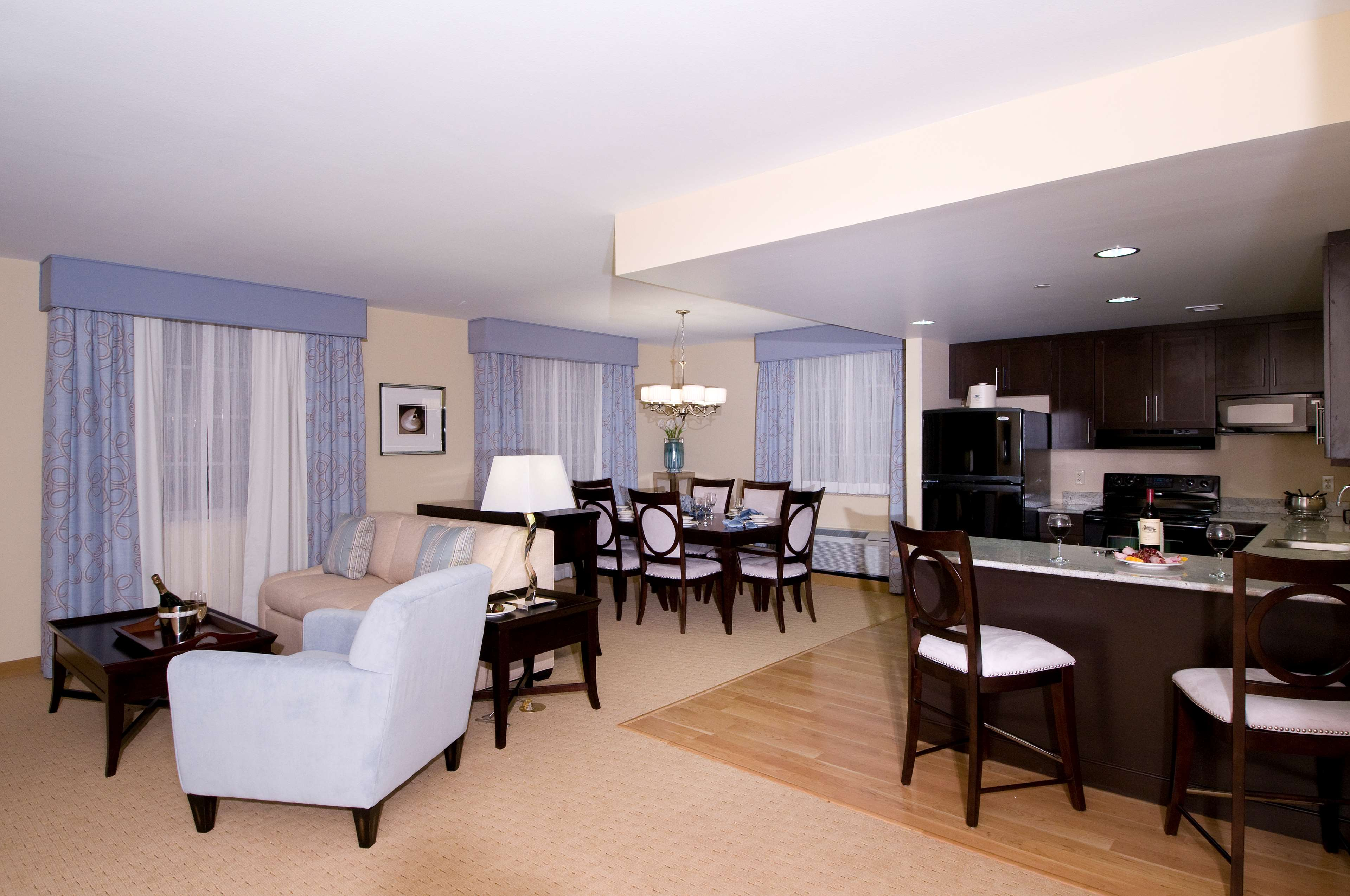 Homewood Suites by Hilton Port St. Lucie-Tradition image 7