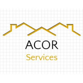 ACOR Services