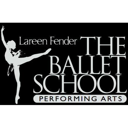 The Ballet School Performing Arts