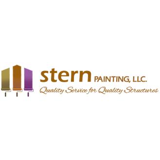 Stern Painting, LLC