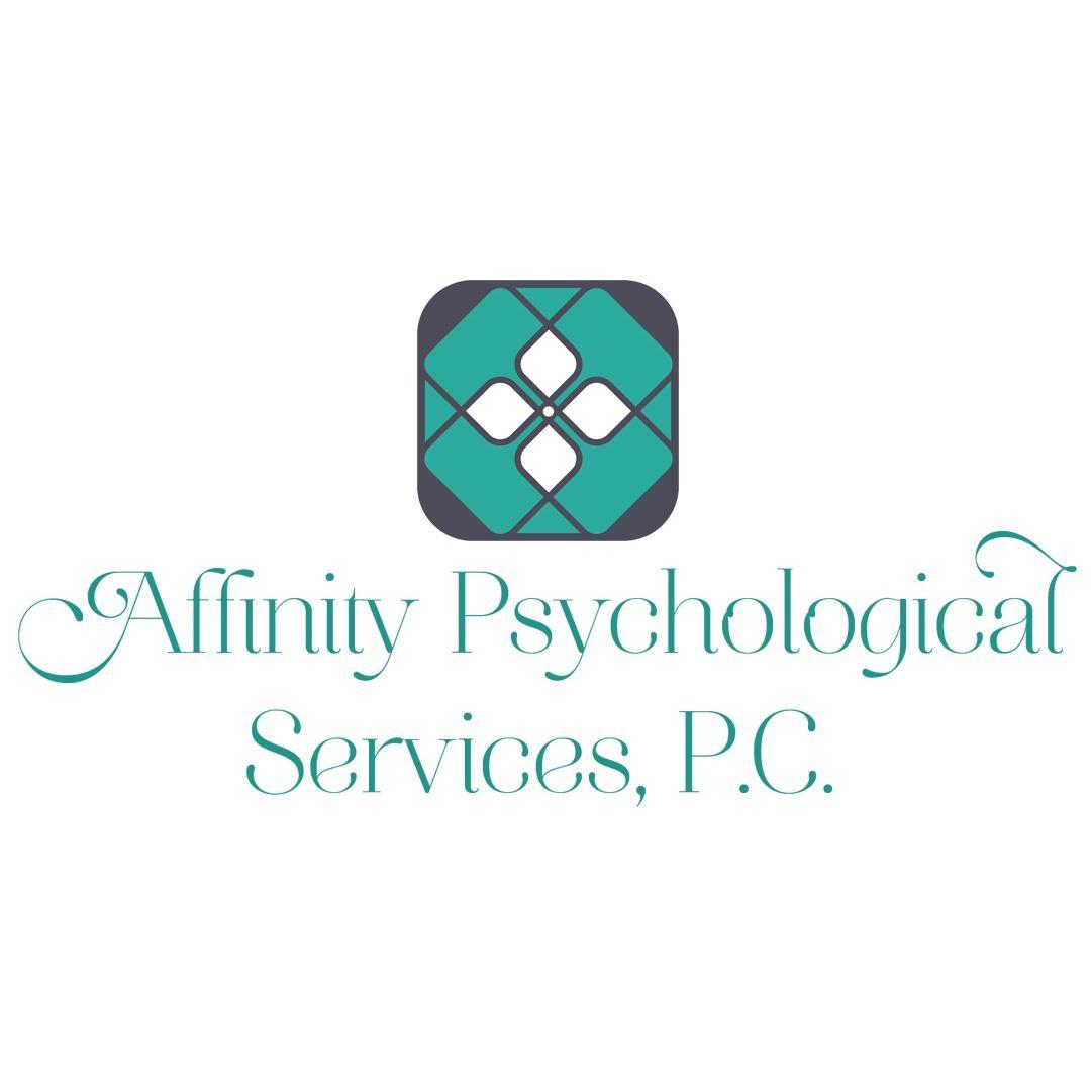 Affinity Psychological Services, P.C. image 5