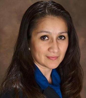 Ana M. Arreola: Allstate Insurance