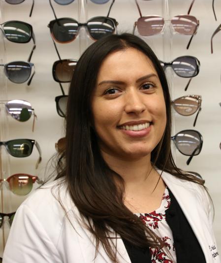 LaFont Family Eyecare Optometry image 6