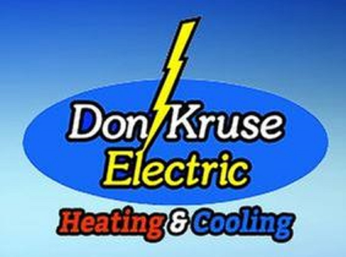 Don Kruse Electric, Inc. image 0