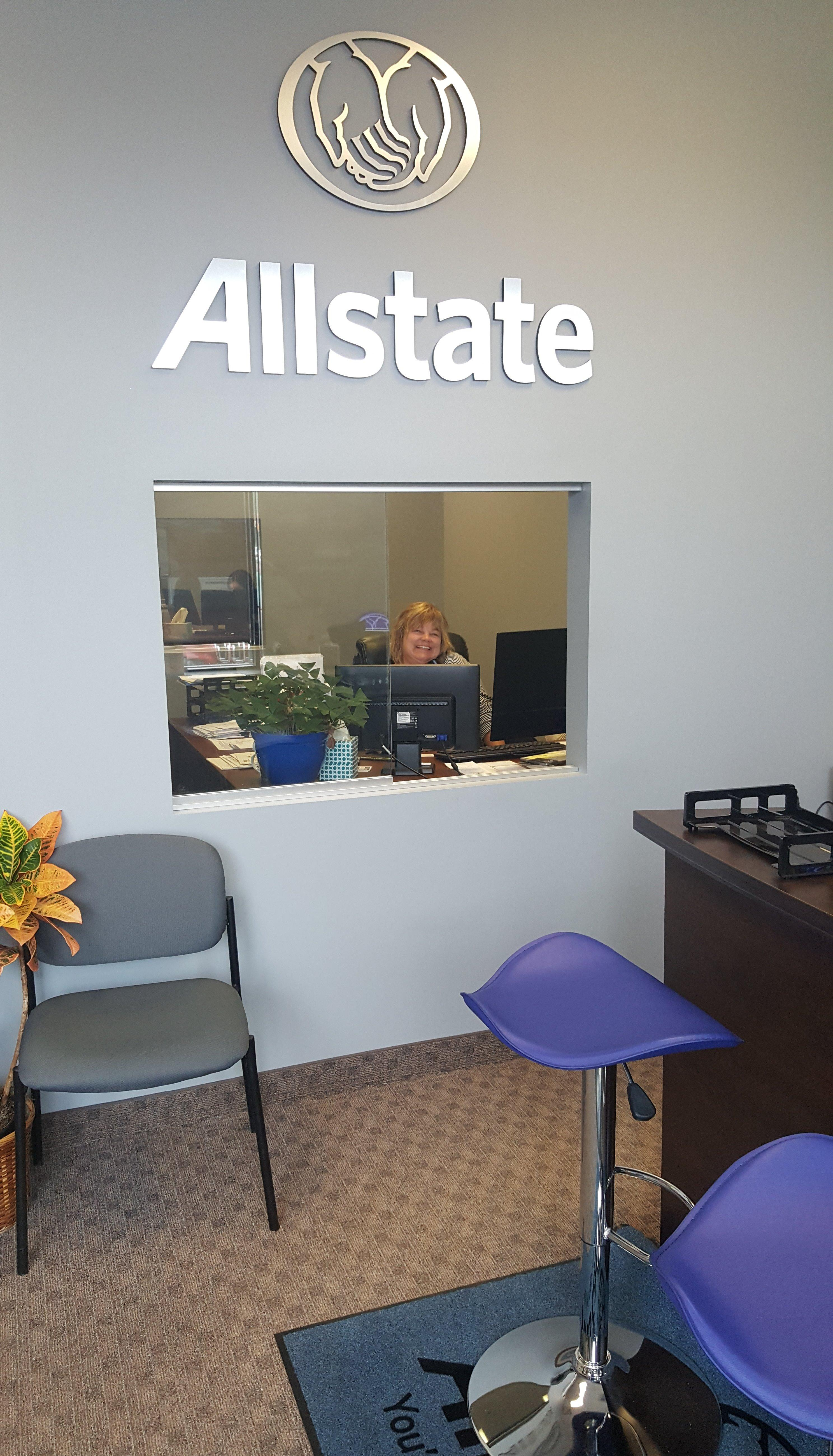 Dave Curtis: Allstate Insurance image 3
