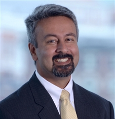 Vivek Mehra - Ameriprise Financial Services, Inc.