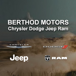 Car repair in glenwood springs co topix for Berthod motors glenwood springs