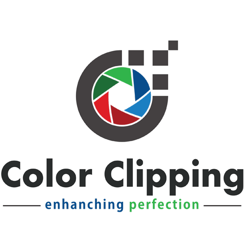 Color Clipping