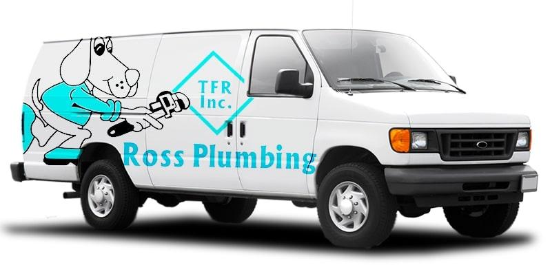 ross plumbing image 1