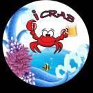 I Crab