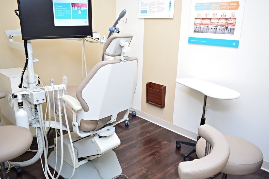 San Marcos Dental Group and Orthodontics image 8