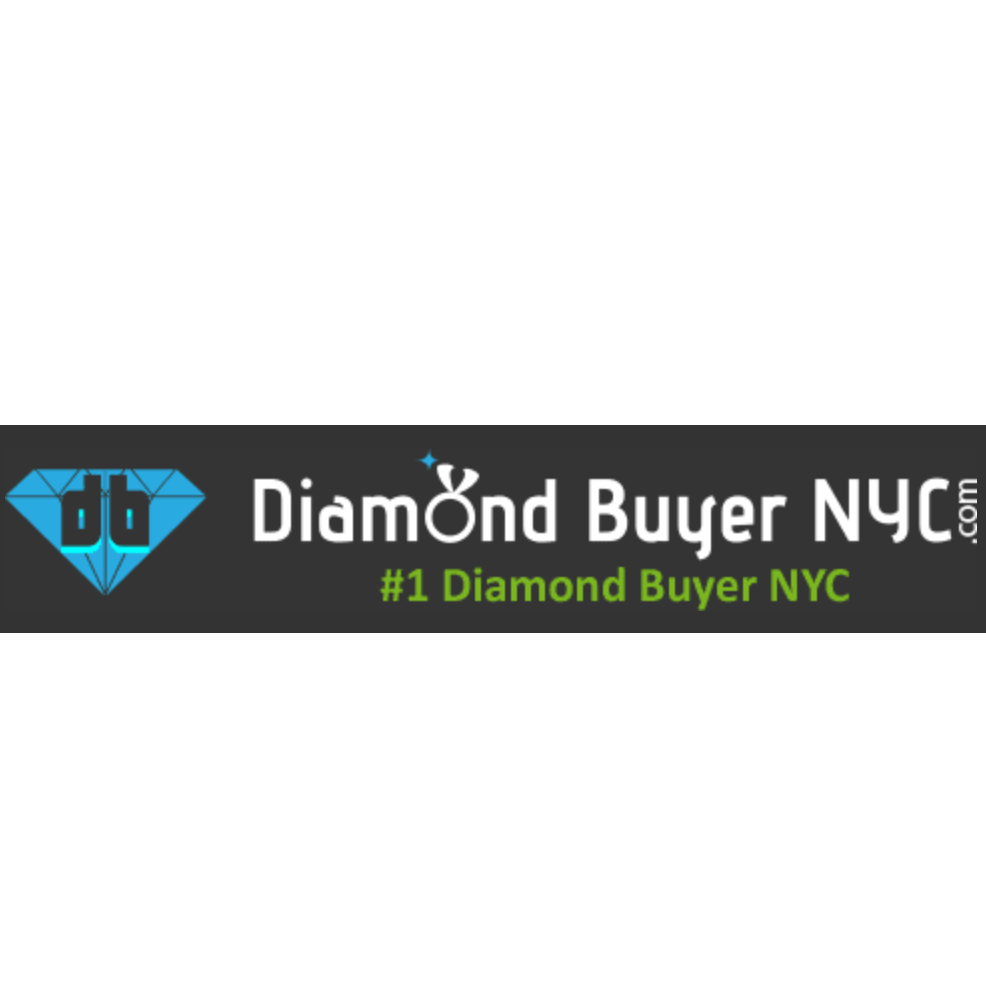 Diamond Buyer NYC Inc