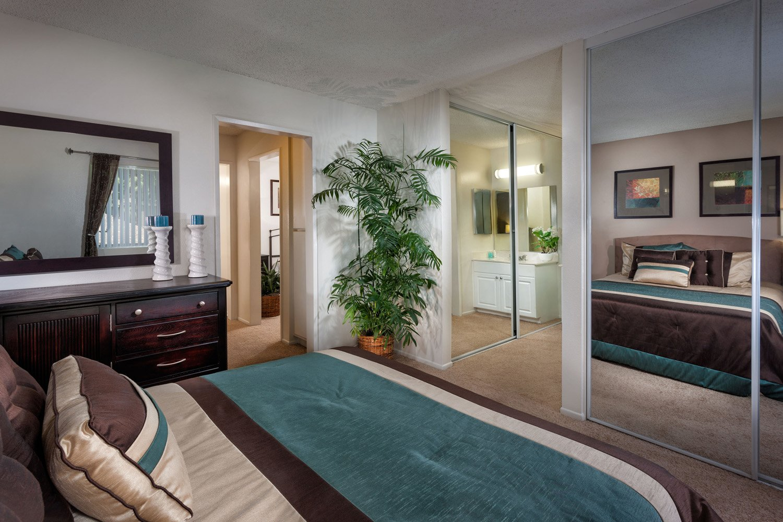 Terra Vista Apartments image 3