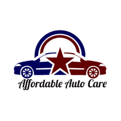 Affordable Auto Care image 8