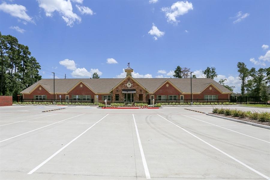Primrose School at Lakeshore image 1