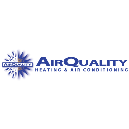 Air Quality Heating & Air Conditioning Inc