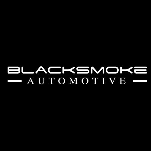 Blacksmoke Automotive image 6