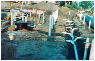 Bjelland Plumbing, Inc. image 2