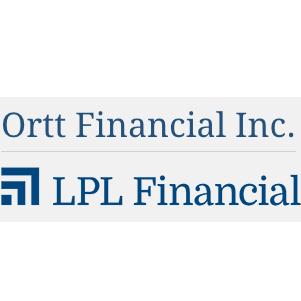 Ortt Financial Inc