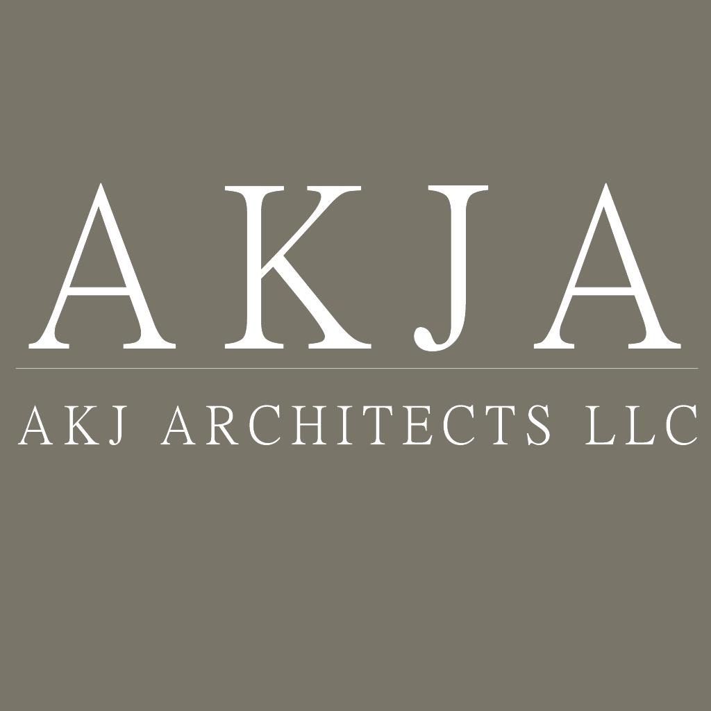 AKJ Architects LLC