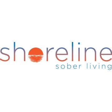 Shoreline Sober Living - Sober Living San Diego