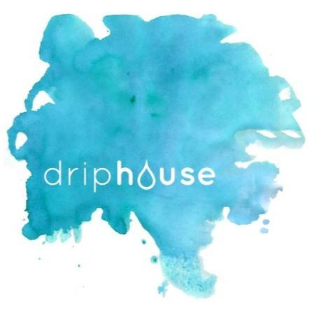 DripHouse Inc. image 11