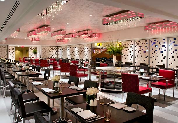 Crossroads American Kitchen And Bar Reviews