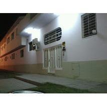 PHSIQUIS SA CLINICA DE PSICOPATOLOGIA