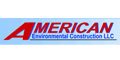 American Environmental Construction LLC