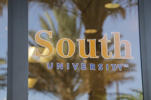 South University - Orlando Learning Site image 0