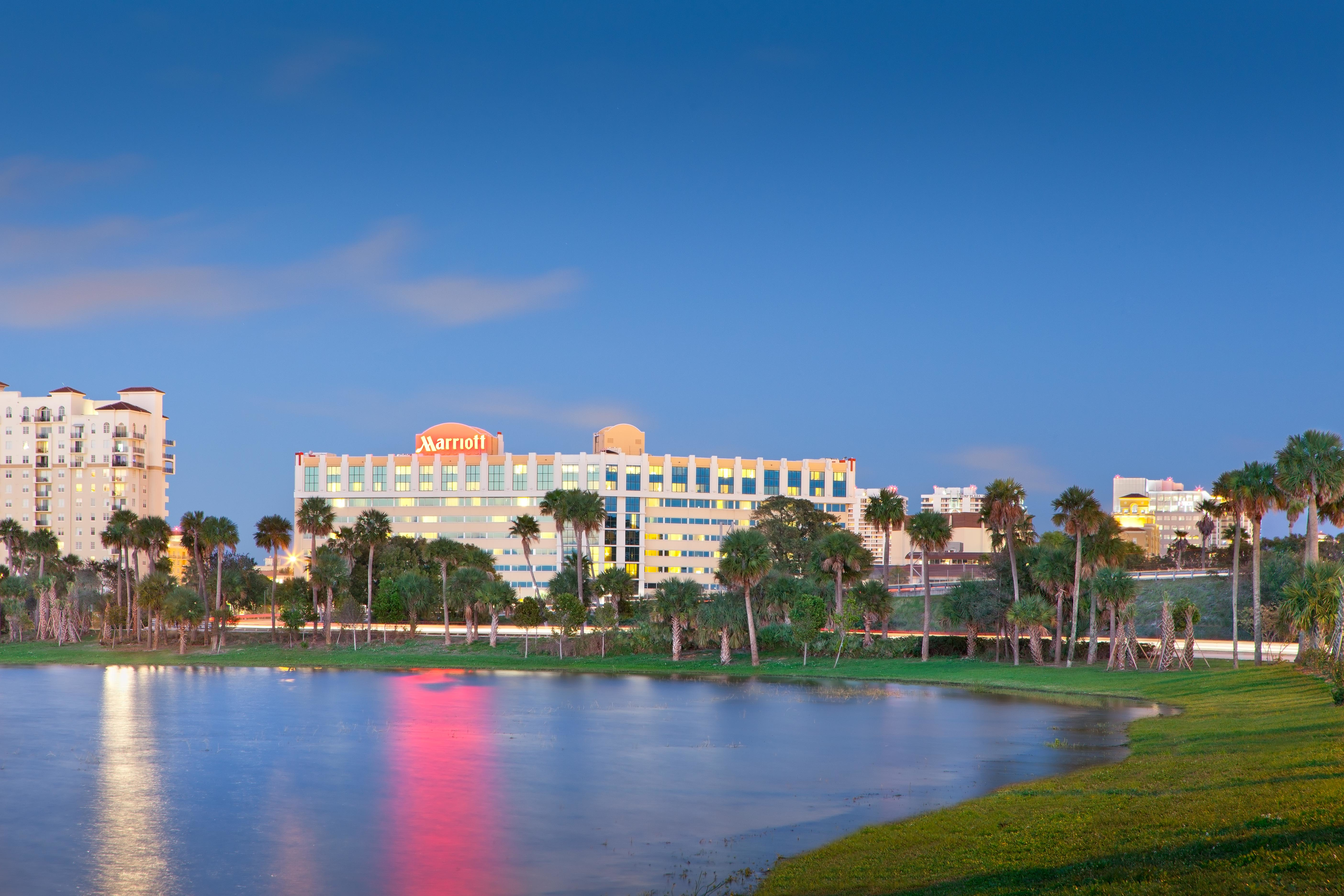 chicago massage parlour Palm Bay, Florida
