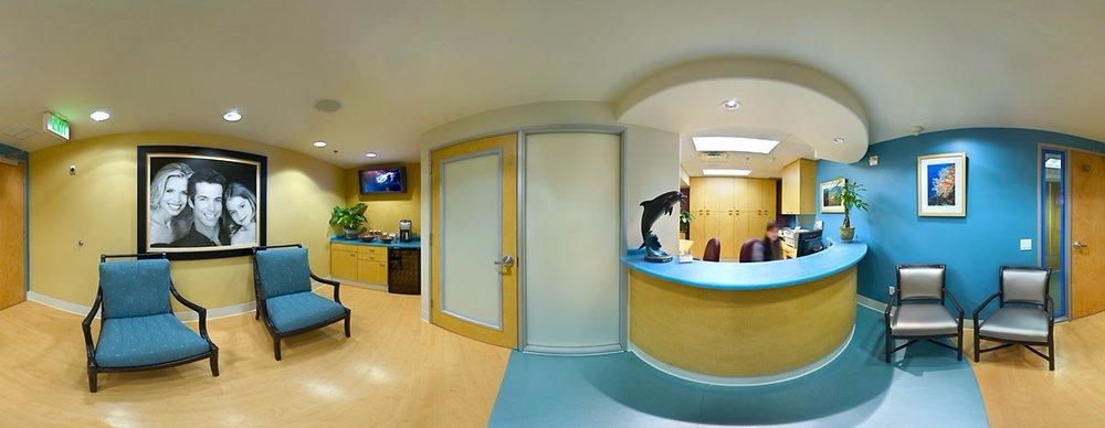 Sherman Oaks Dentistry image 4
