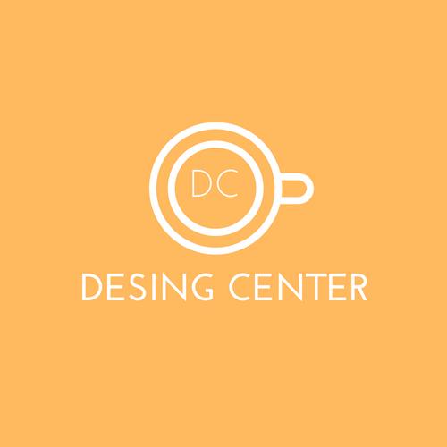 Desing Center