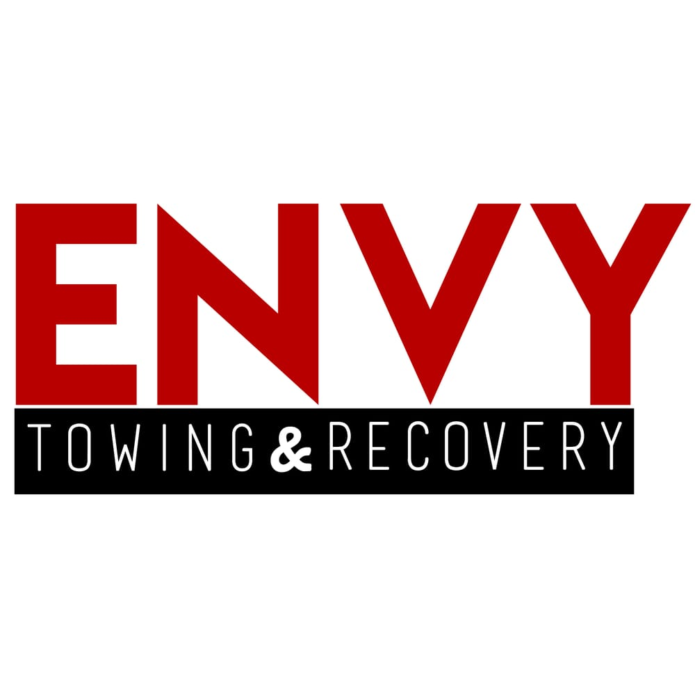 Envy Towing & Recovery Corp