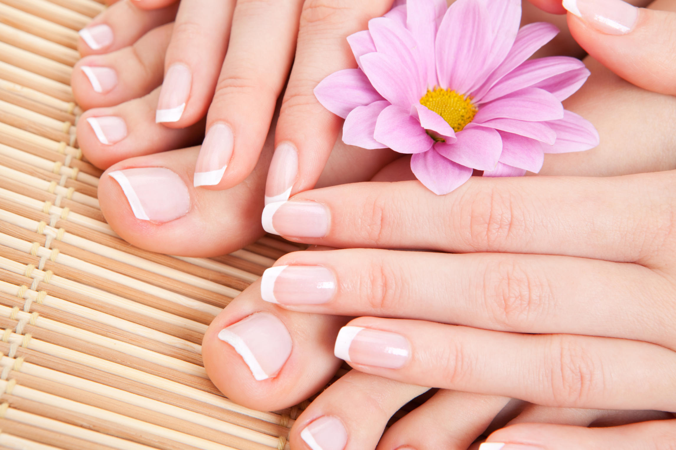 Isle, MN great nails elk river | Find great nails elk river in Isle, MN