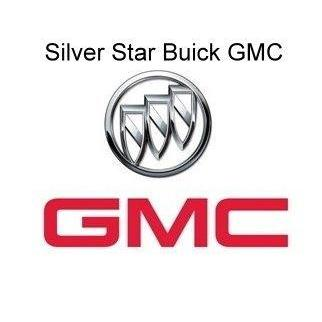 Silver Star Buick GMC