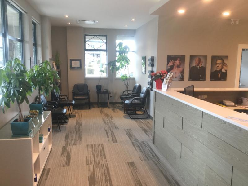 Broadmead Hearing Clinic in Victoria