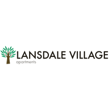 Lansdale Village Apartments